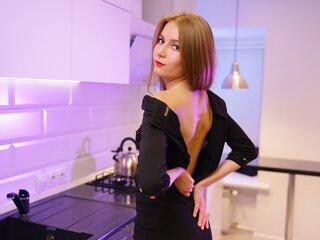 AleksyaPretty videos sex cam