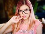 AliceKorn xxx sex livejasmin.com