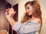 AlissAdams livejasmin.com livejasmin.com jasmine