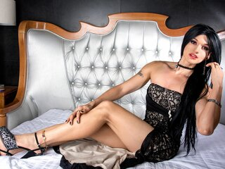 AngelinaBruce jasmine livejasmin webcam