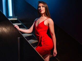 AriahDevon fuck nude private