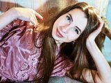 ArianaSea sex porn livejasmin.com