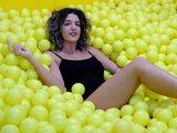 CathrinaCloe jasmin live livejasmin.com