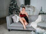 CrystalAir jasminlive nude pictures