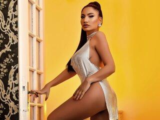 DeniseTaylor lj naked pictures