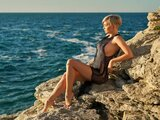 DianaHayes jasmin private pics