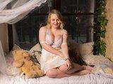 DionisaMary naked livejasmine pussy