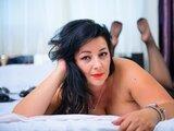 DorothyHot naked cam camshow