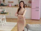 GabrielaJonson lj photos pussy