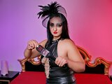 GoddessDeborah shows show livejasmin