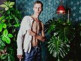 GordonButler naked pussy webcam