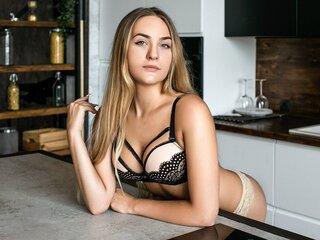 JasmineBonzer pussy online real