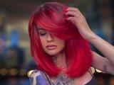 JasmineFoxy pics real lj