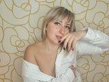 KiaraMary nude pictures xxx