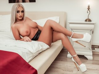 KylieJones live camshow real