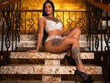 LynTaylor naked pics shows