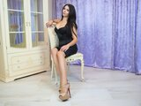MiaUAmour toy online live