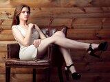 PaulaWembley livejasmin.com sex pics