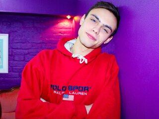 RafaelRayes camshow jasminlive webcam