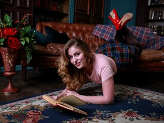 ScarletSunset anal livejasmin.com jasminlive