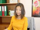 SerenaCharm online amateur pictures