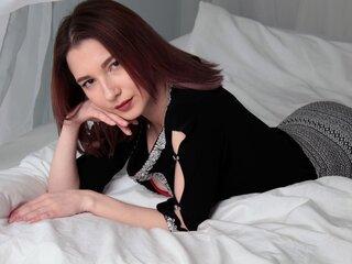 VasilisaFire fuck jasmin show